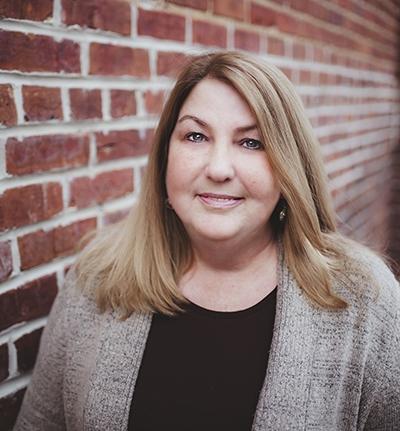 Lori Kirkpatrick