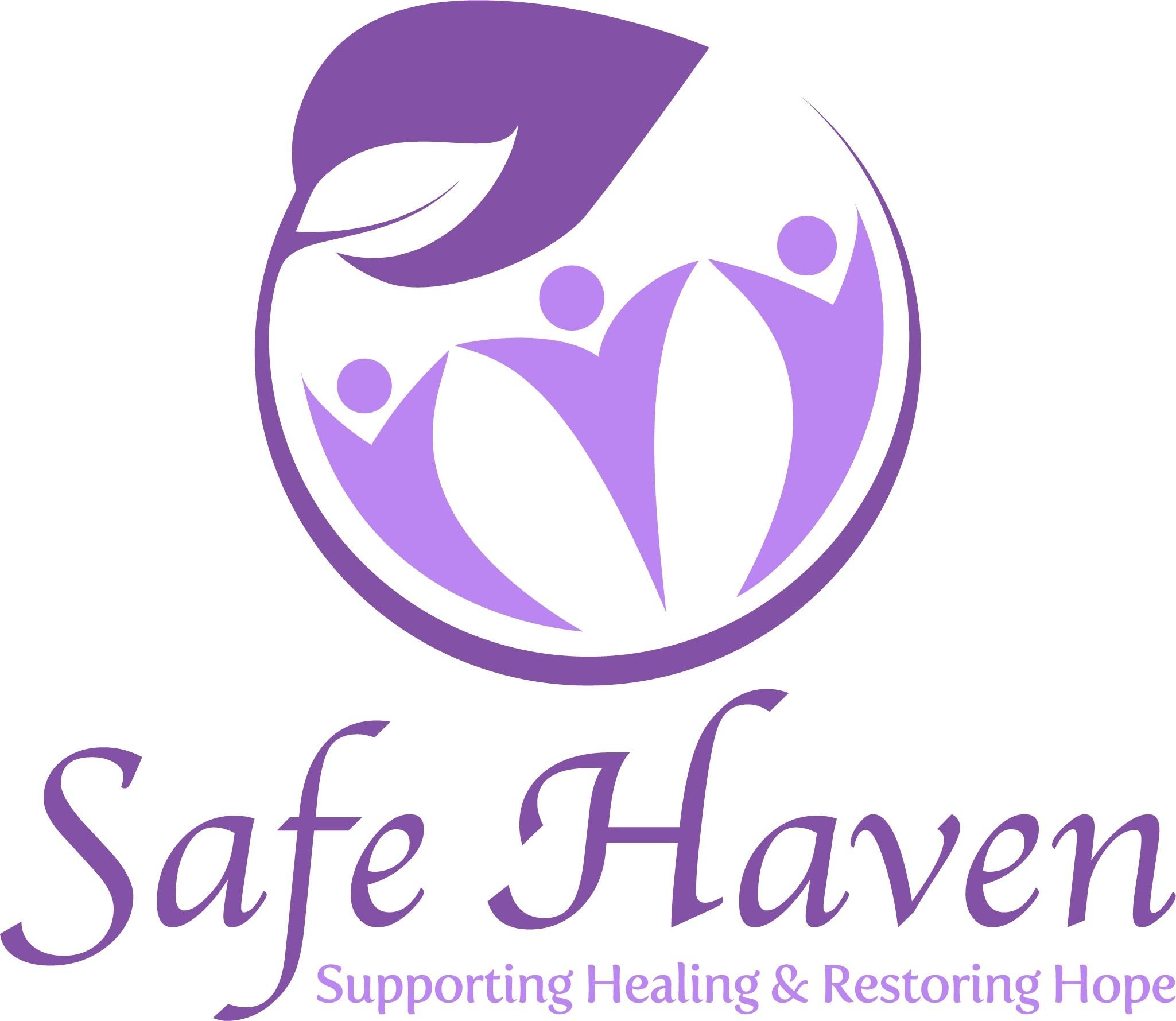 Safe Haven of Pender, Inc