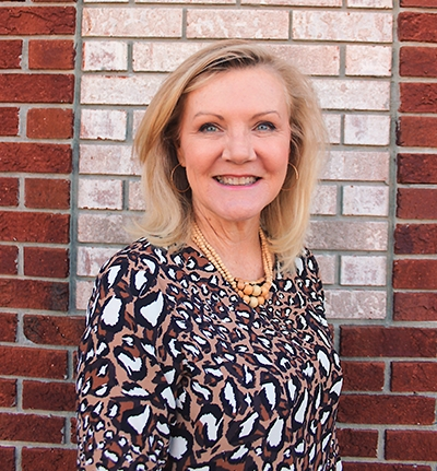 Tori Klug